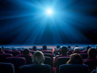 Cinema Sorocaba