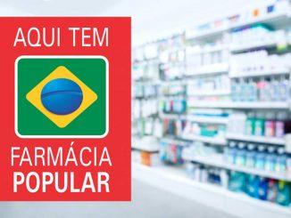 farmacias em sorocaba