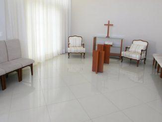 Necrologia em Sorocaba