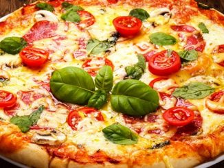 Pizzarias em Sorocaba