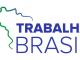 trabalha Brasil empregos em Sorocaba