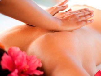 massagens e massagistas em sorocaba