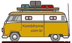Camping em Sorocaba